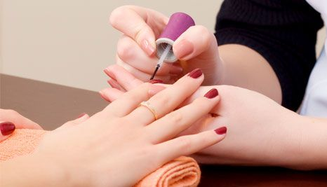 In order to get the right #manicure pedicure and #waxing in #Sydney and surrounding metropolitan area, what all you have to do is simply do online search. http://goo.gl/QN6lhE
