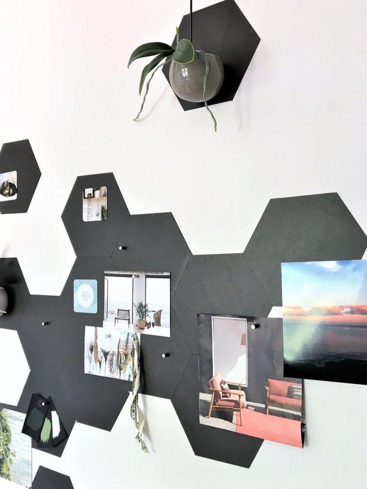 les 25 meilleures id es de la cat gorie tableau magn tique. Black Bedroom Furniture Sets. Home Design Ideas
