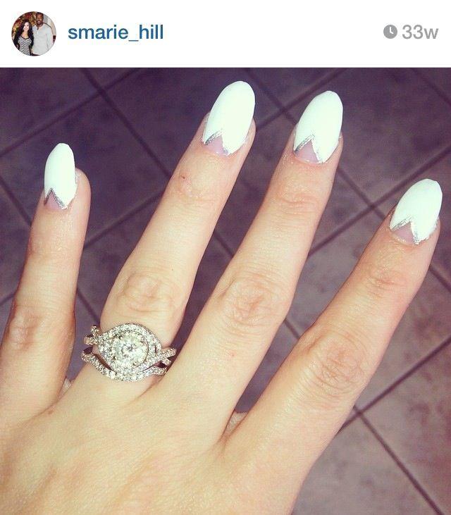 Stephanie Hill (@hellostephnicole) on Instagram: Vintage