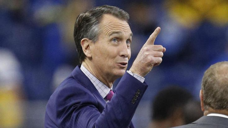 Eagles fans think Cris Collinsworth was rooting for Patriots during Super Bowl LII - CBSSports.com