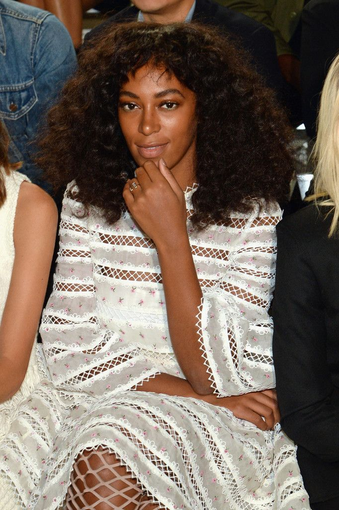 solange-a-naked-black-small-tit-small-ass