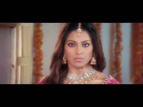 1431 melhores imagens de filmes indianos no pinterest