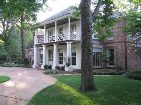 Lewis Graeber   Inspiring Architecture   Pinterest   Memphis