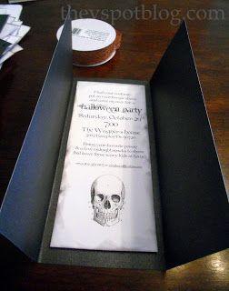 2f3667958833a9b8a4c31c85c3f02658 cute halloween halloween party ideas best 25 halloween party invitations ideas on pinterest,Cute Halloween Party Invitations