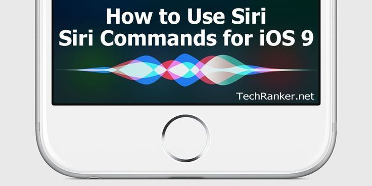 Nice Microsoft Surface Phone 2017: How to Use Siri, Siri Commands List, Questions to ask Siri App Tech Blogs Check more at http://technoboard.info/2017/product/microsoft-surface-phone-2017-how-to-use-siri-siri-commands-list-questions-to-ask-siri-app-tech-blogs/