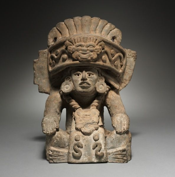 Best images about sculptures mayas aztèques etc