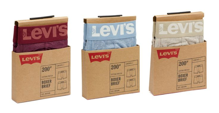 #onlinestore #online #store #fashion #leviscollection #levis #accessories #boxer #underwear #bodywear #2pack