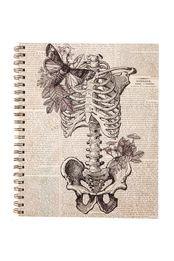 a4 campus notebook