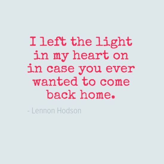 Coming Home Quotes: Best 25+ Leaving Home Quotes Ideas On Pinterest