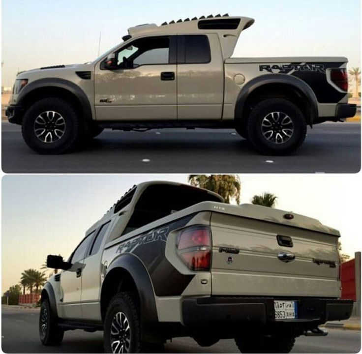 Chevy Reaper Ram Rebel Ford Raptor Dodge Raptors Trucks Truck Cars