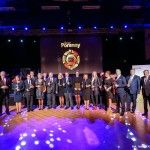Best Investor 2015 – the latest title which we were awarded. Friday 18th November held the official presentation of awards to companies which recorded the best results in 2015 among Top Golden Hundred Enterprises of Podlasie province. Pronar received the main prize in the category – Investor of the Year 2015 Our company has carried …