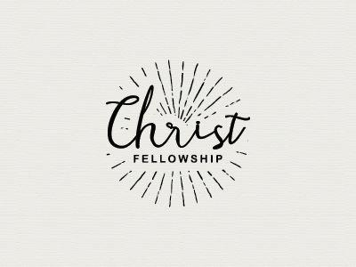 Christfellowship2 01