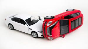 Get Up To 9 Quotations For Your Car Insurance Renewal. sgCarMart - The Only Place For Smart Car Buyers. Are you looking for Cheap car insurance ? Get the best car insurance quote online in singapore by filling just your car insurance Quotation.
