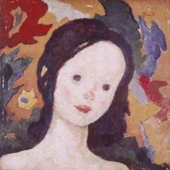 tonitza picturi celebre - Căutare Google