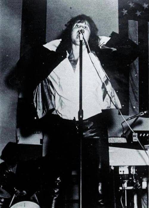 Jim & 1001 best Jim Morrison / The Doors images on Pinterest   Jim o ... Pezcame.Com