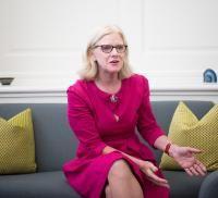 "RCN: It's ""not surprising"" staff morale is managers biggest concern. #NursinginPractice #nurses"