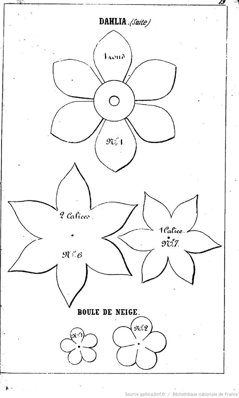 La Fleuriste des salons. [Par Mme L. de Laëre.]