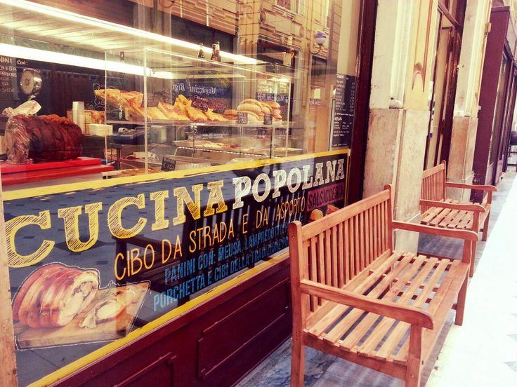 Torino: 25 posti per tutte le tasche