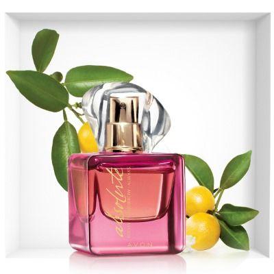Această nouă aromă reprezintă o premieră!Este primul parfum Avon care folosește aroma Absolute. Today Tomorrow Always Absolute Avon este un nou parfum avon care se va lansa în catalogavon campania 13/2016. Absolute în parfumerie înseamnă uleiuri aromatice concentrate extrase din plante cu ajutorul unui solvent, la temperatură joasă. Temperatura scăzută a procesului de extracție și eficiența acestui proces ajută la prevenirea deteriorării compușilor parfumați. Aromele[...]