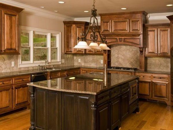 Best Prefab Granite Countertops Ideas On Pinterest Prefab - Burn marks granite countertop