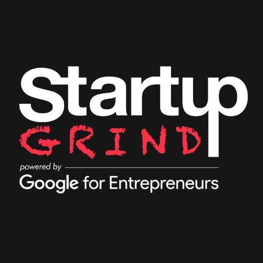 Startup Grind hosts