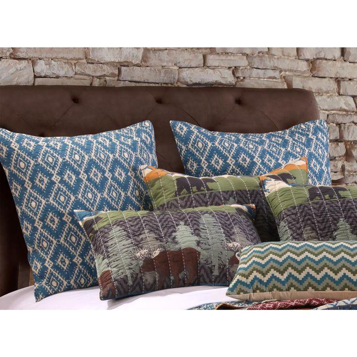 Best 25 Euro Pillows Ideas On Pinterest Bed Pillow