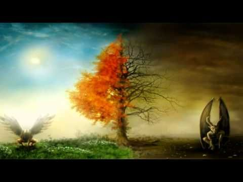 ▶ ENYA & ENIGMA (COLLECTION) HD - YouTube