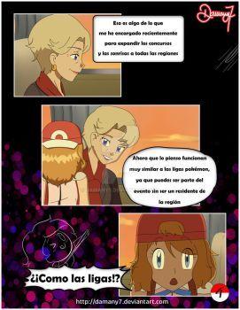 Pagina 4 TPOD by Damany7