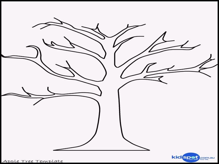 Awesome How to Draw Tree Branches (With images) | Tree ...