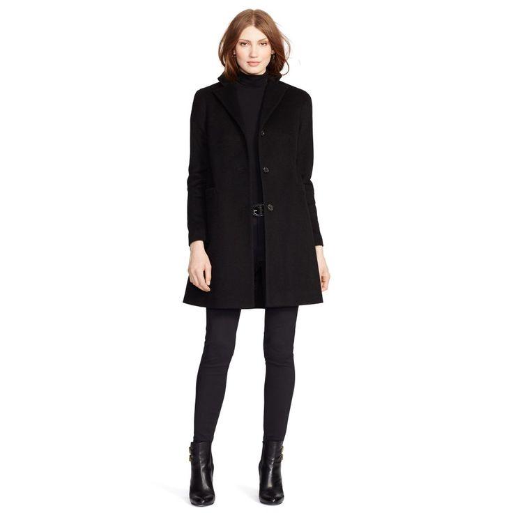 women-trench-coat-by-ralph-lauren-15