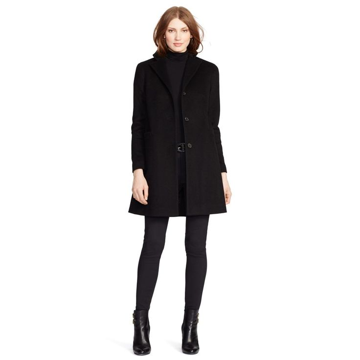 women-trench-coat-by-ralph-lauren-15