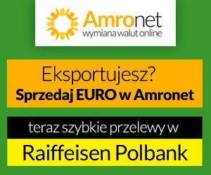 Amronet.pl dla Biznesu