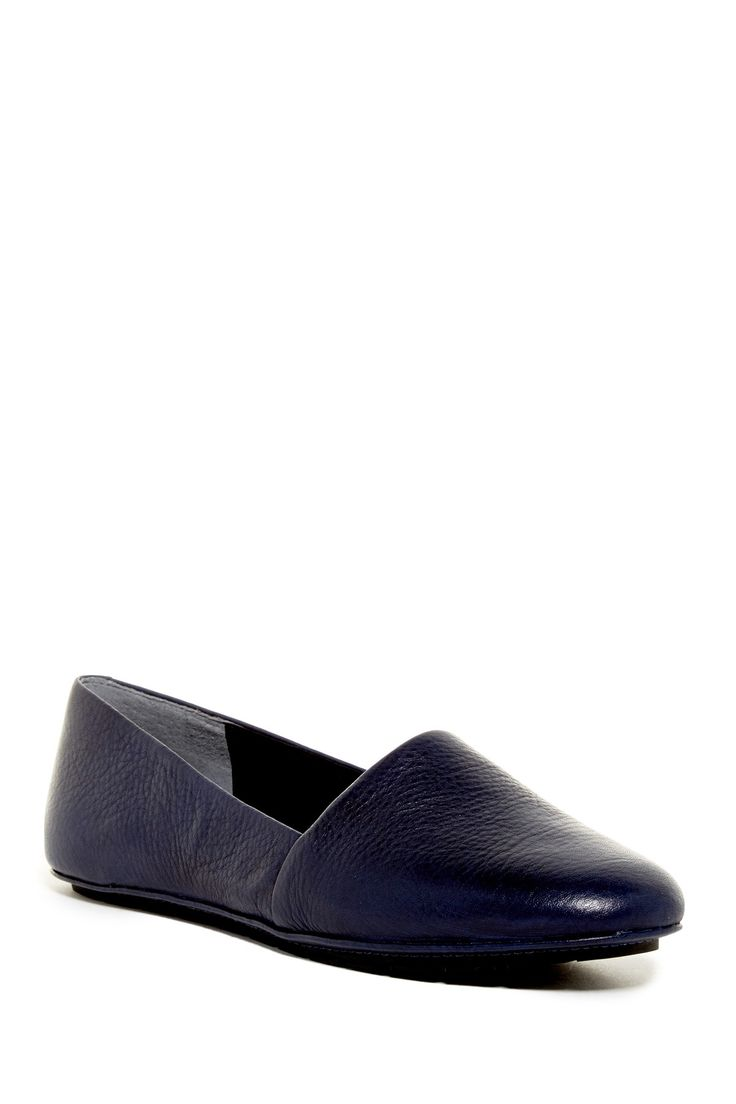 Jayden Flat by Kenneth Cole New York on @nordstrom_rack