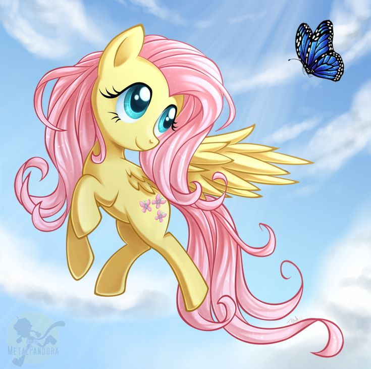 37 best My Little Pony images on Pinterest  Ponies My little