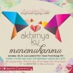 FSLDK » Forum Silaturahmi Lembaga Dakwah Kampus » Annisaa Day by SITH-FTTM