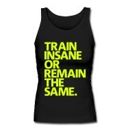 workout attire #motivation-and-help-hints-ideas-to-get-the-my-ugw-