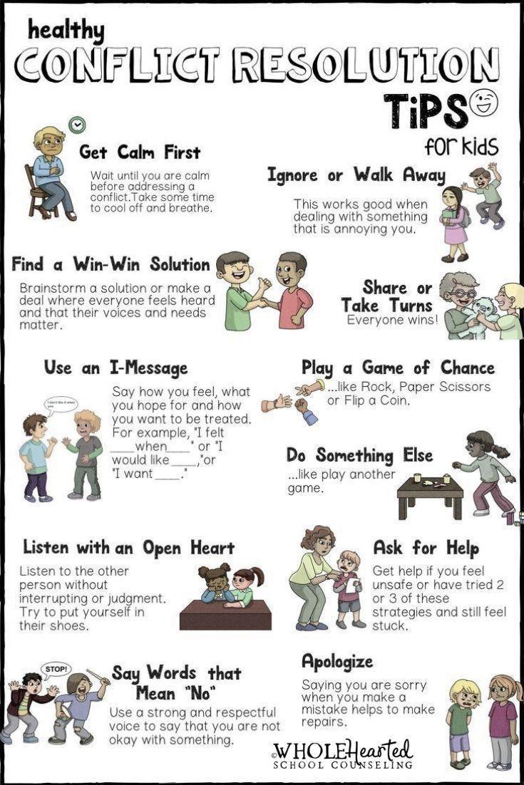 adult literacy unterrichtsmaterialien und resourc