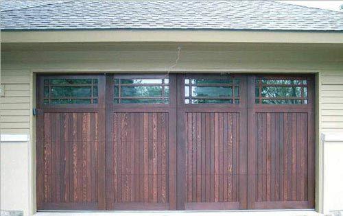 Garage Door Designers   Suppliers   Intallers   Wood   Automatic
