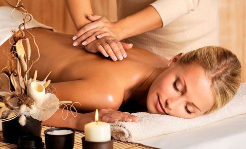 The Blue Elephant Massage offers Thai massage treatment in Sydney that is famous for its myriad kinds of services. The centre got all the required facilities and experts who are professionals in their respective trade. Come and experience the service in your budget and avail the benefits of massage in our centre in Sydney.
