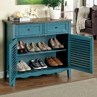 Storage & Organization | Wayfair.ca