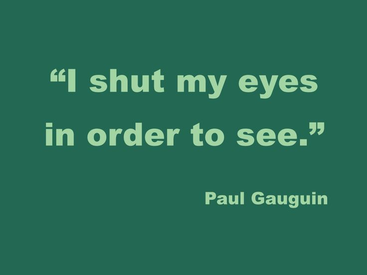 1000  images about quotes about art and artists on pinterest