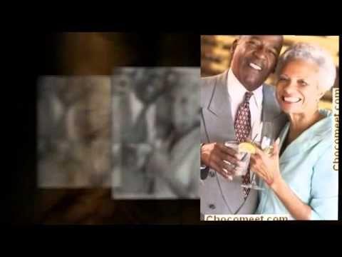 Video de chocomeet, site de rencontre black africain ouvert à tous ! Inscription gratuite sur www.chocomeet.com