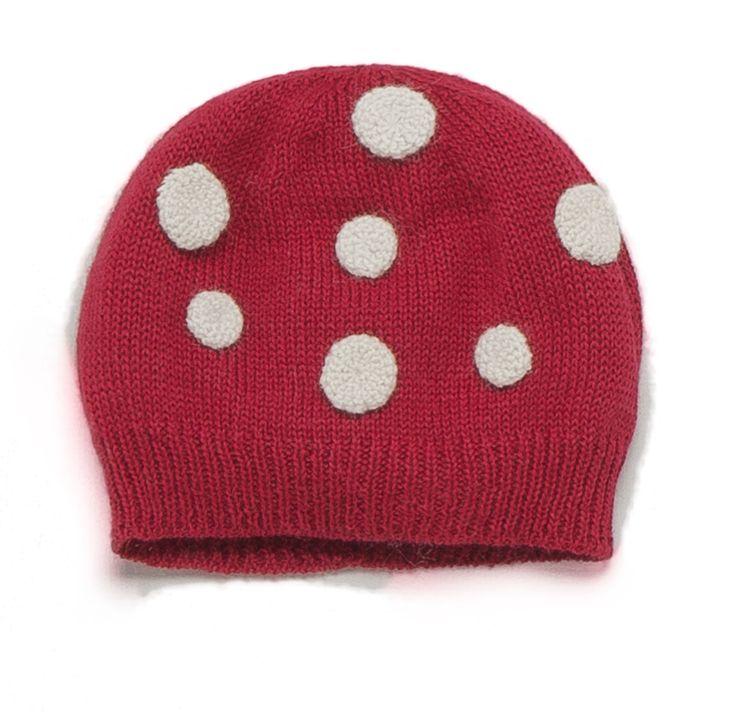 dots-hat-red.jpg (1140×1104)