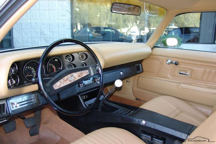 1977 camaro rally sport google search runes camaro pinterest interiors cars and muscle. Black Bedroom Furniture Sets. Home Design Ideas