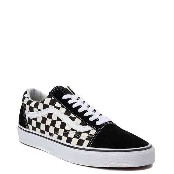 Womens Athletic Shoes \u0026 Sneakers
