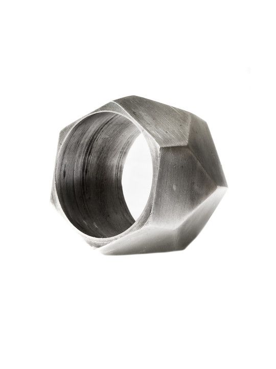 HIMLA Sakai Napkin Ring,   #himla_ab #himla #napkin #ring #napkinring #table #family #dinner #sweden #brand #table #sakai