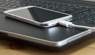 Consejos para ahorrar batería del móvil sin cerrar aplicaciones