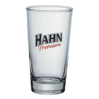Vegas Hi Ball Custom Tumbler 360ml Min 144 - Wine & Beer - Tumblers - MM-180360 - Best Value Promotional items including Promotional Merchandise, Printed T shirts, Promotional Mugs, Promotional Clothing and Corporate Gifts from PROMOSXCHAGE - Melbourne, Sydney, Brisbane - Call 1800 PROMOS (776 667)