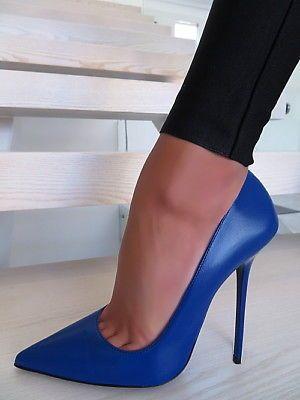 57ac290cab0e63 high heels