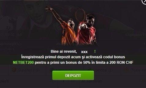 Vezi aici cum iei Cel Mai Mare Bonus la pariuri din Romania! 450 RON